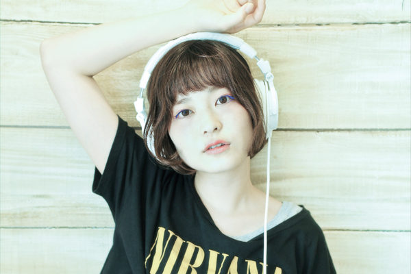 DJ.ARISA